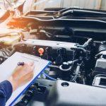 Nyc Engine Overhaul & Replacement