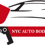 NYC General Auto Repair Services