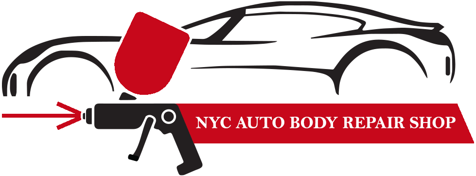 red hook auto body repair shop